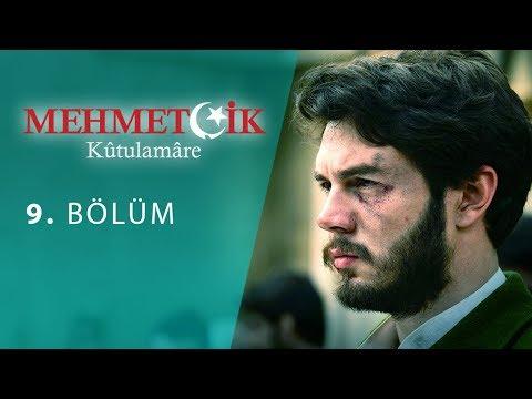 Mehmetçik Kûtulamâre 9.Bölüm-Üsküplü'nün İntikamı