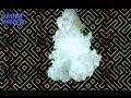 ASAP Rocky X The Cinematic Orchestra X Swv Phoenix Kill Them With Colour Remix mp3