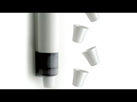 NZNNXN Protettore di Canard Splitter per diffusore con diffusore a goccia paraurti posteriore in carbonio da 2 pezzi