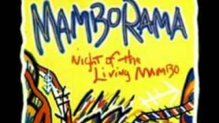 Mamborama - Moros Y Cristianos