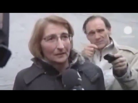 Benoit 16 converti à l'Islam ? est ce vrai ?