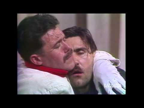 Plautus: A hetvenkedő katona (Radnóti Színház)