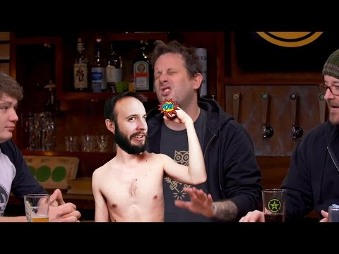 Classic Ryan - Dirty Bits: Off Topic #1