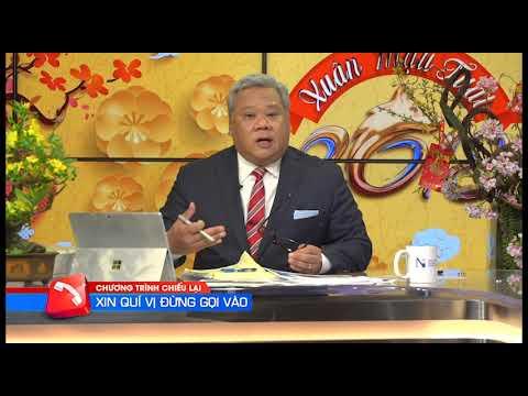 300 - Visa Bulletin March 2018 Part 1