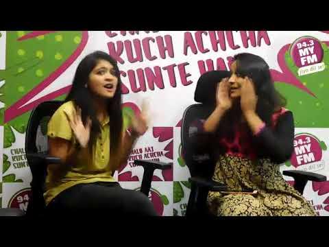 PKP 3  #hurat #radio biggest #realityshow #gujarat #gujarati #beppassionate