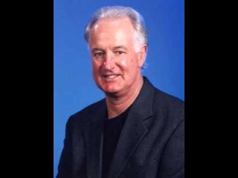 Pat Williams – Motivational, Business & Teamwork Speaker