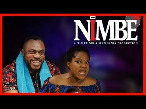Download NIMBE FULL MOVIE | TOYIN ABRAHAM, ODUNLADE ADEKOLA, CHIMEZIE IMO, KELECHI UDEGBE| REVIEW