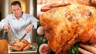 Thanksgiving Recipes - Appetites