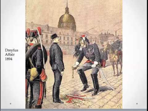Chapter 14   European Civilization Pol Econ 1871 1914