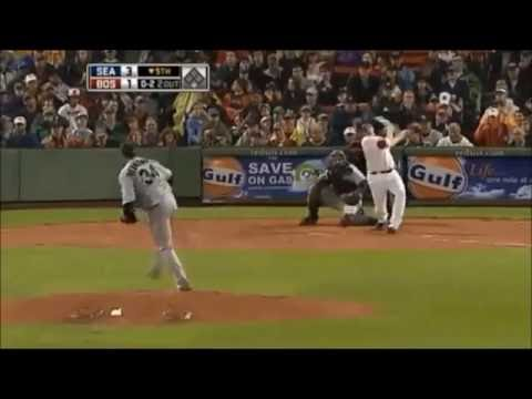 Felix Hernandez | 2010 Highlights