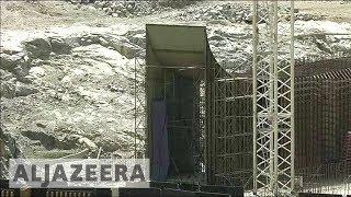🇪🇹 Egypt, Ethiopia and Sudan to meet for Nile dam talks