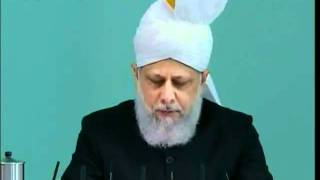 GREAT-Companions of the Promised Messiah (on whom be peace)_clip1.flv