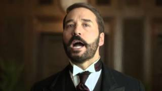 Mr  Selfridge 1x05 Episodio 5 - English