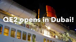 qe2-opens-as-a-floating-hotel-in-dubai-