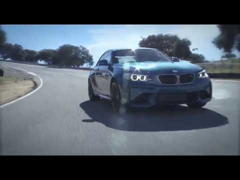Bmw M Zambesi Auto Youtube