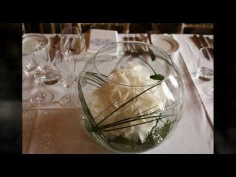 hydrangea-wedding-flowers-ideas