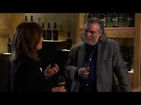 Ardbeg Uigeadail Whisky of the Year 2009