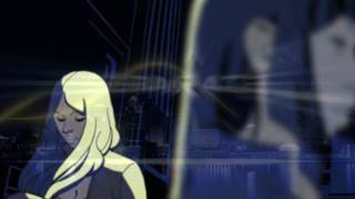 A Separate World - Enhanced Comic for iPhone and iPod Touch - TRAILER 2