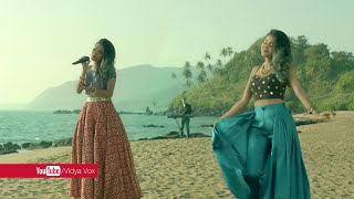Vidya vox video Hum Tere Bin  (Youtube's special ) mp3