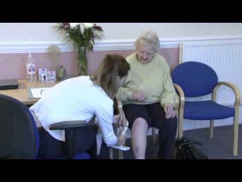 East Midlands Physiotherapy Clinic