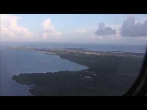 A Trip To Tobago