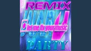 Dreamtime (Quivver Vocal Mix)
