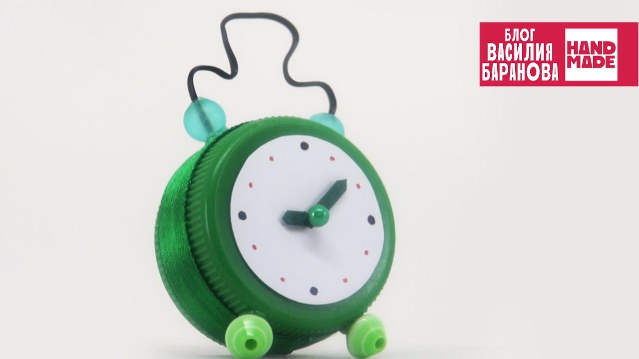 Электронные настольные часы-будильник wendox w1810 серебристо. Электронные цифровые дорожные часы-будильник wendox w4210-s.