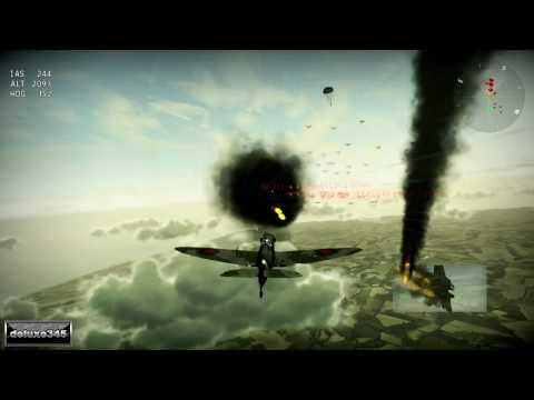 wings-of-prey-gameplay-(pc-hd)