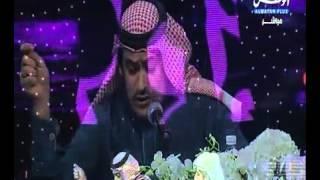 ناصر الفراعنه يامدور عن عيوبي