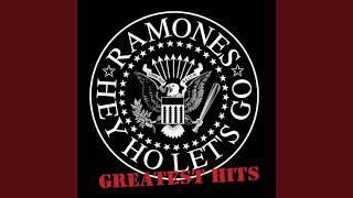 R̲a̲m̲o̲nes - H̲e̲y H̲o̲ L̲e̲t̲'̲s̲ G̲o̲: G̲r̲e̲a̲test H̲i̲ts (Full Album) 2006