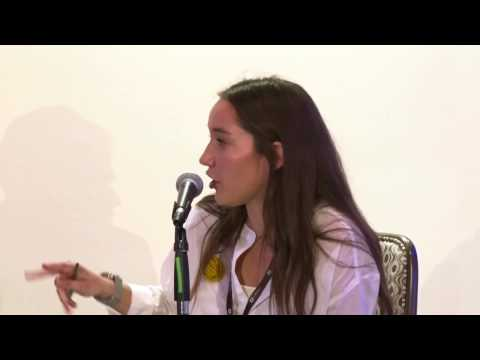 ETS17 // Business Model Innovation Around the Meter