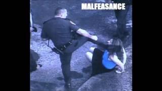 Malfeasance - 2016 Demo