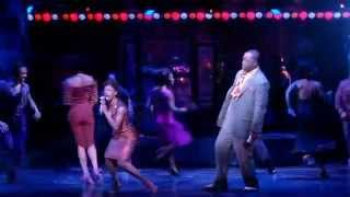 Memphis the Musical - Official UK Trailer