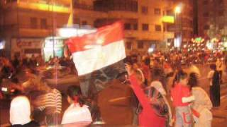 Hassan Shehata & The Egyptian Champion Soccer Team Fans Thumbnail