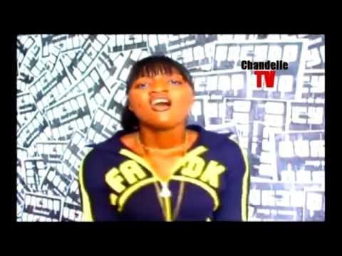 """togo hip hop """"marty presente les classiques du rap togolais part 1"""" 228 rap live 10"""