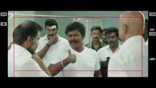 Making of Poojai | Vishal,Shruti Hassan | Yuvan Shankar Raja | Hari