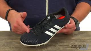 adidas Running adiZero Avanti SKU: 8881313