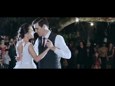 Roberta Pacheco - Coreografias