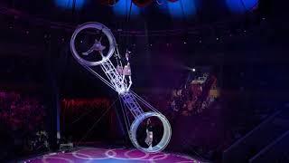 The wheel of death Колесо смелости колесо смерти