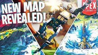 apex-legends-new-map-revealed-season-3-meltdown-apex-legends-new-map-and-legend