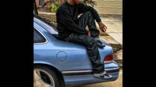 6 Tre G Fresh Dressed - Therro