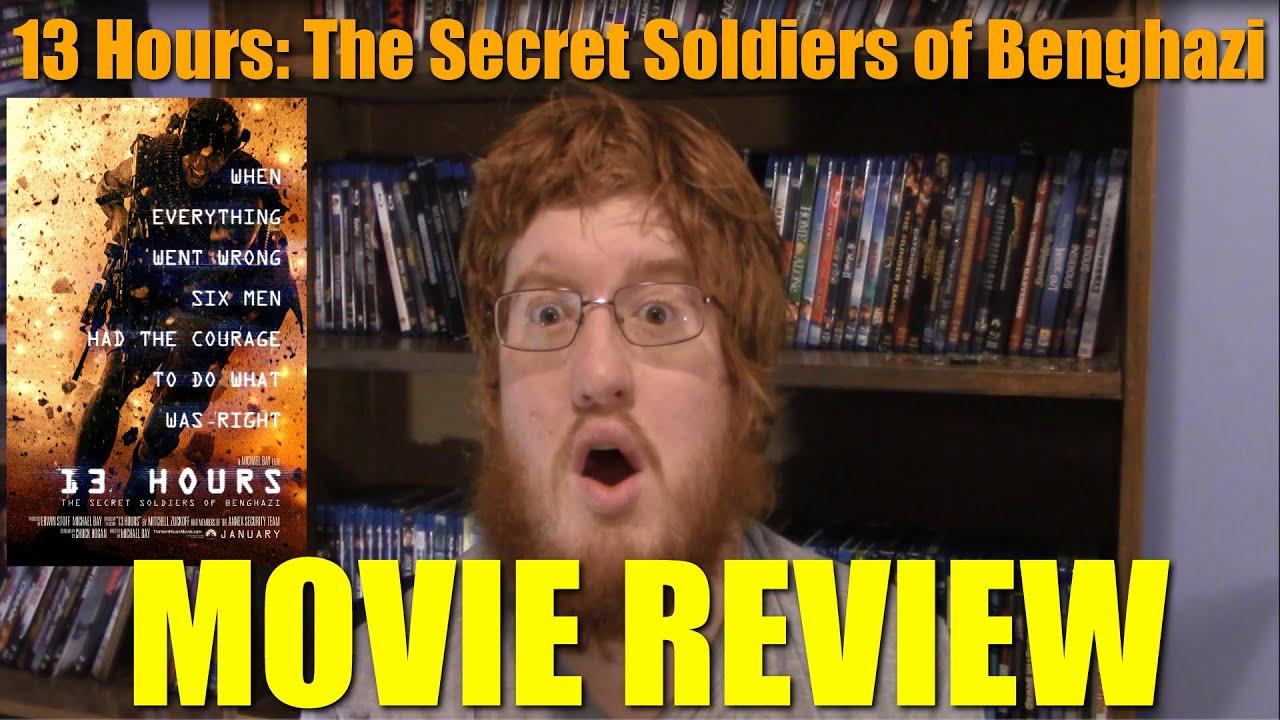 Film Review: 'A Quiet Place'