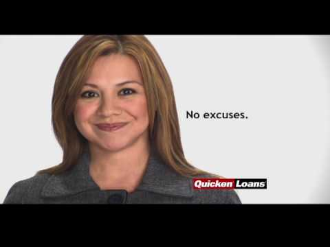 Changing The Way To Get A Home Loan | Home Loan Experts | Quicken Loan Commercial