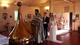 видео на венчание(, 2015-08-16T15:01:27.000Z)