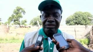 PADAER KOLDA : MISSION FIDA ET GOUVERNEMENT DU SENEGAL FR