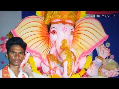 Maa Ganesh Lxp 2018