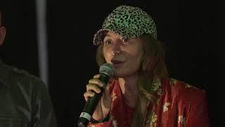 In Conversation: Diana Widmaier Picasso, Craig Robins, and Ximena Caminos