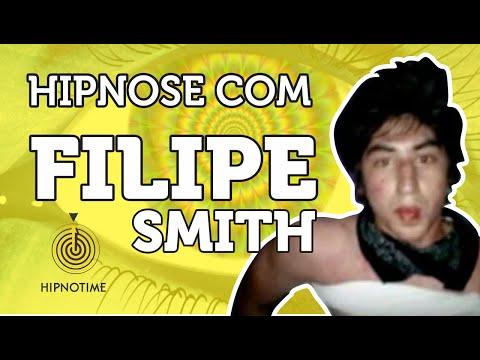 ENTREVISTA FILIPE SMITH - Entenda o que aconteceu!