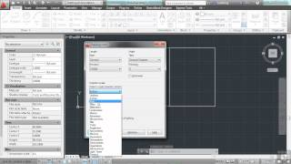 Autocad 2013 Tutorial | Inserting And Using Blocks | Infiniteskills