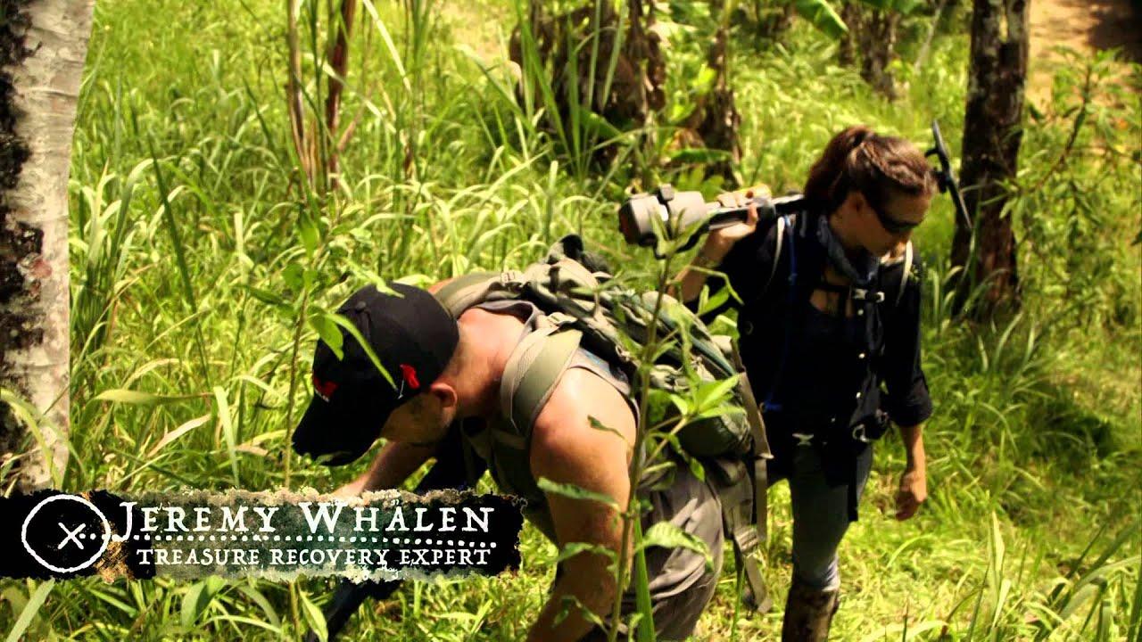 treasure quest snake island episodes